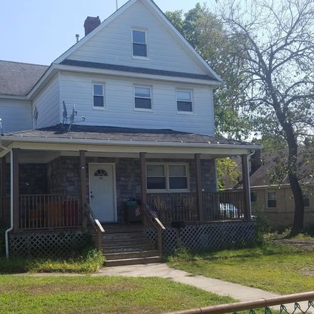 Rent this 6 bed house on 60 Main Street in Keansburg, NJ 07734