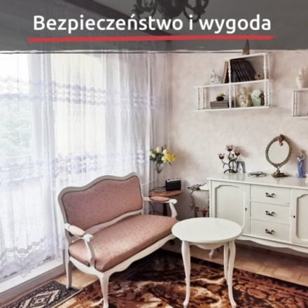 Rent this 3 bed apartment on Oskara Kolberga 9 in 81-881 Sopot, Poland