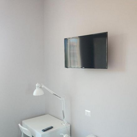 Rent this 3 bed room on Via dei Frassini in 00172 Rome RM, Italy