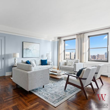 Rent this 2 bed condo on 300 West 108th Street in New York, NY 10025