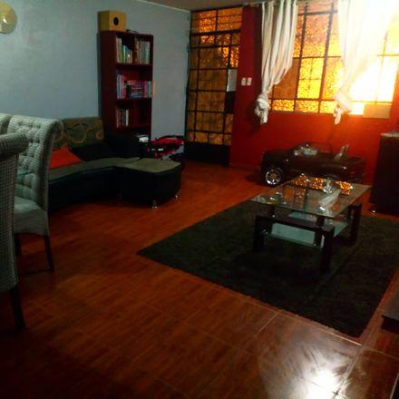 Rent this 2 bed apartment on Calle 26 in Bellavista 07011, Peru