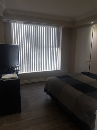 Rent this 2 bed room on Prominence Point in 90 Dale Avenue, Toronto