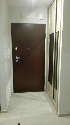 Rent this 1 bed room on Romanowicza