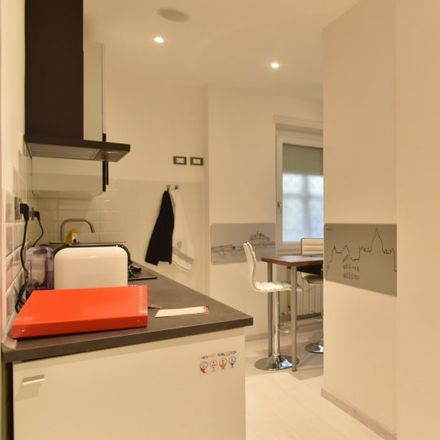 Rent this 2 bed apartment on Penny Market in Via Licia, 00183 Rome RM