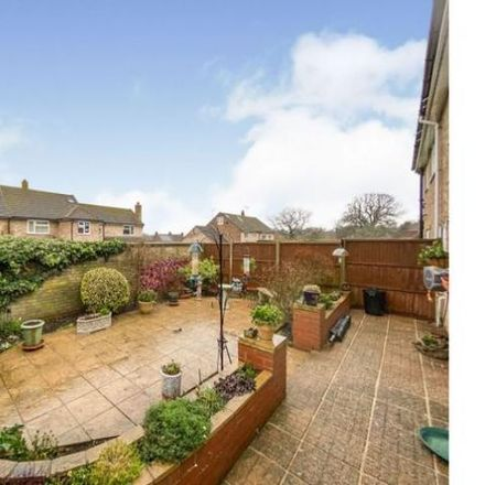 Rent this 4 bed house on 17 - 19 St Johns Road in Hartley Wintney RG27 8DR, United Kingdom
