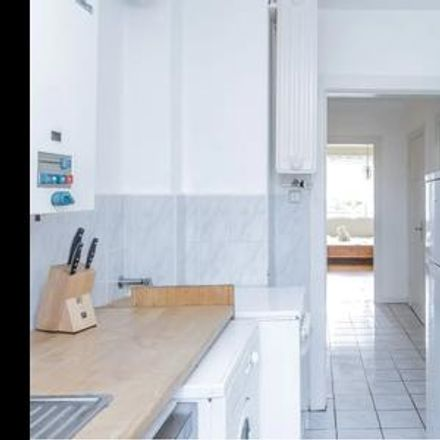 Rent this 1 bed room on Hamburg in Bahrenfeld, HAMBURG