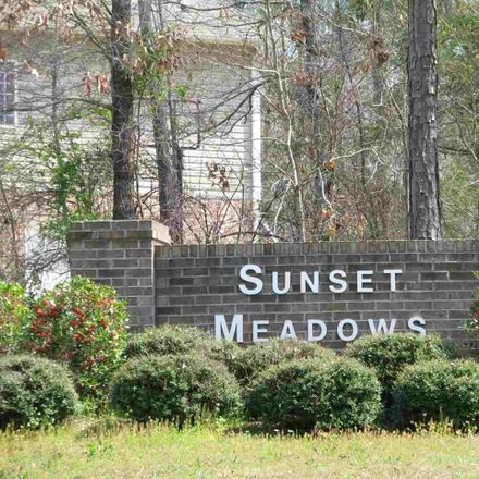 Rent this 0 bed apartment on Ginger Dr in Warrior, AL