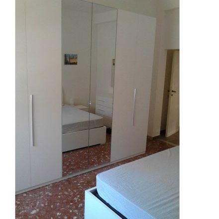 Rent this 3 bed room on Via Ennio Bonifazi in 00167 Roma RM, Italia