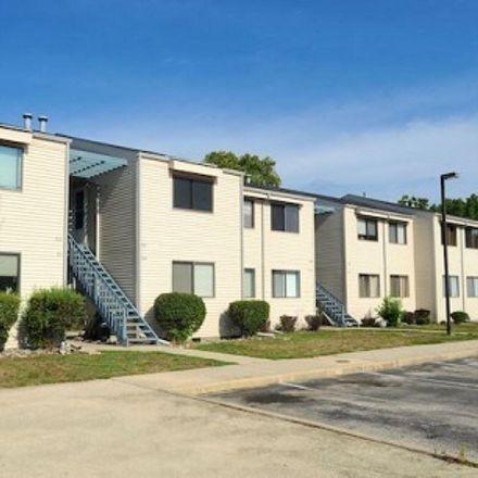 Rent this 2 bed apartment on Noah's Landing in Pleasantville, NJ 08232