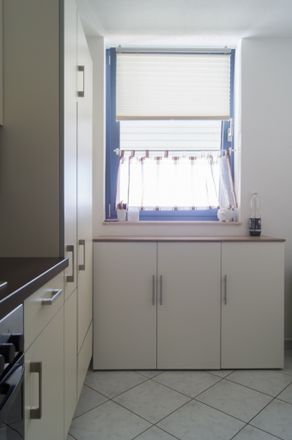 Rent this 3 bed apartment on Am Fuchsberg 4 in 39112 Magdeburg, Germany