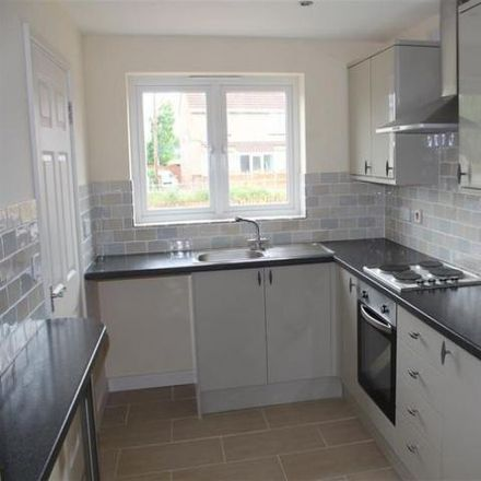 Rent this 3 bed house on 2 Millie Court in King's Lynn and West Norfolk PE30 4HH, United Kingdom
