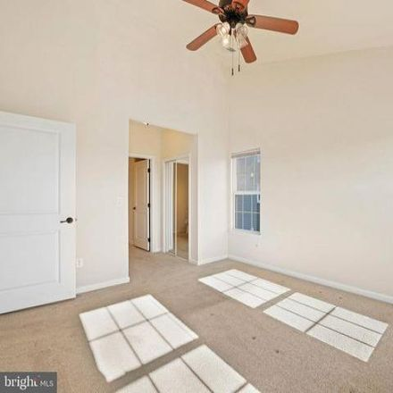 Rent this 2 bed condo on 8430 Ice Crystal Drive in North Laurel, MD 20723