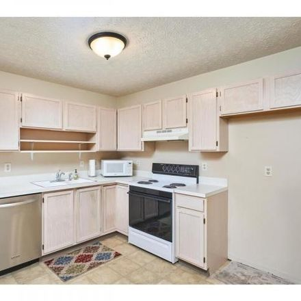 Rent this 2 bed condo on unnamed road in Brunswick, OH 44212