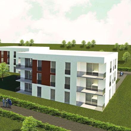 Rent this 4 bed apartment on Sandersdorf-Brehna in Sandersdorf, ST