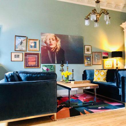 Rent this 2 bed apartment on Hansastraße 42 in 20144 Hamburg, Germany