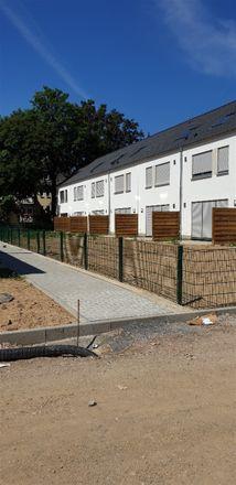 Rent this 4 bed townhouse on Kleine Oase in Nöggerathstraße 41, 45144 Essen