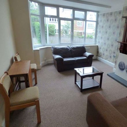 Rent this 2 bed apartment on 2 Hill Top Avenue in Wilmslow SK9 2JE, United Kingdom