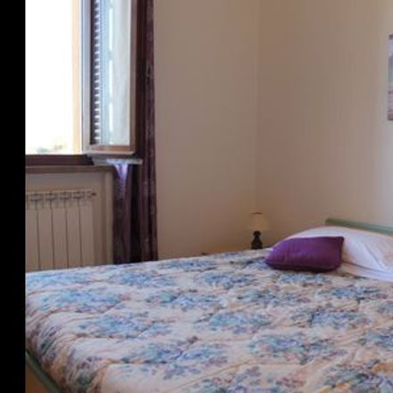 Rent this 1 bed apartment on Siena in TUSCANY, IT
