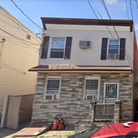 Rent this 1 bed apartment on 214 William Street in Harrison, NJ 07029