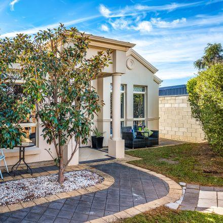 Rent this 4 bed house on 44 Hmas Australia  Road