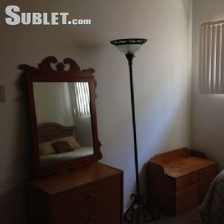 Rent this 2 bed house on Costa Mesa