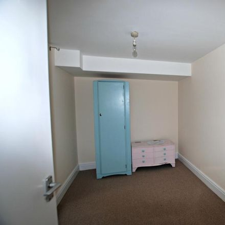 Rent this 1 bed apartment on 331 High Street in Cheltenham GL50 3HS, United Kingdom