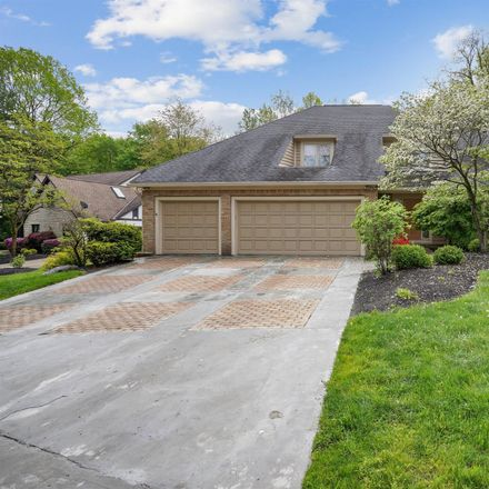Rent this 5 bed house on 259 Autumn Leaf Court in Columbus, OH 43235