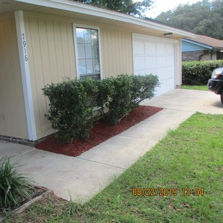 Rent this 3 bed house on 7916 Gulf Road South in Jacksonville, FL 32244