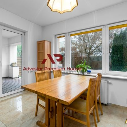 Rent this 4 bed apartment on Żabikowska 31 in 62-030 Luboń, Poland
