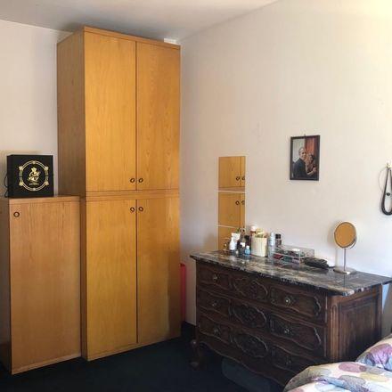 Rent this 1 bed room on Via Benedetto Marcello in 20124 Milano MI, Italia