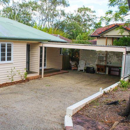 Rent this 5 bed house on 30 Boomerang Rd