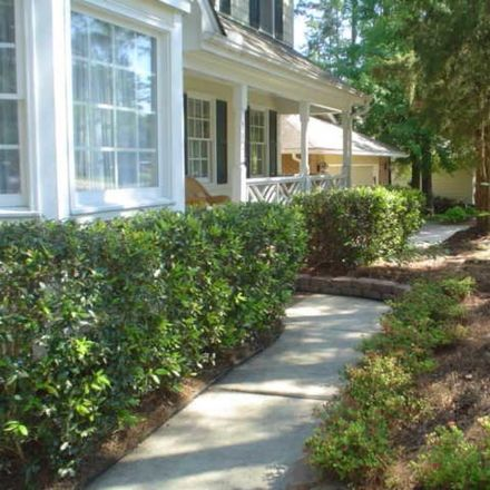 Rent this 3 bed house on 112 Lakeshore Drive in Durham, NC 27713