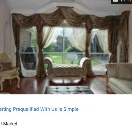 Rent this 1 bed room on 1966 Gray Birch Drive in Sugar Land, TX 77479