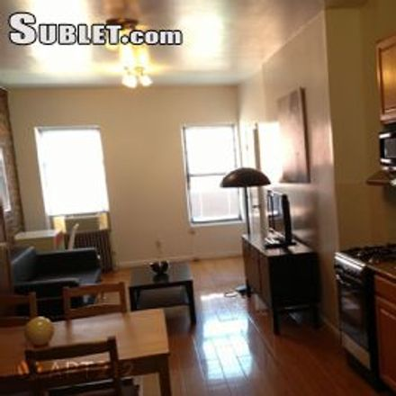 Rent this 1 bed apartment on 240 Mulberry Street in New York, NY 10012
