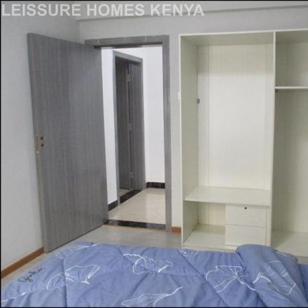 Rent this 3 bed apartment on Lower Park Drive in Isandovale, Gauteng