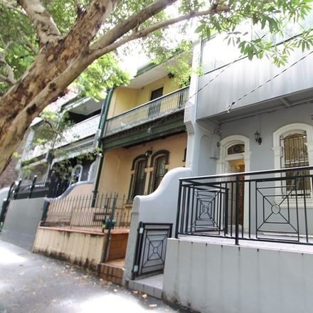 Rent this 1 bed room on 8/71 Great Buckingham Street