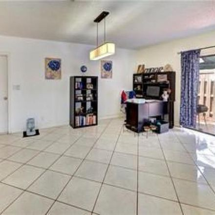 Rent this 3 bed house on 8231 Northwest 51st Court in Coral Springs, FL 33351