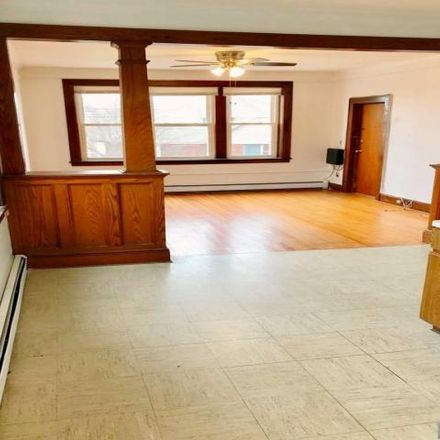 Rent this 1 bed apartment on 86 Clark Street in Garfield, NJ 07026