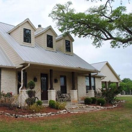 Rent this 3 bed house on Ave A in Sweeny, TX