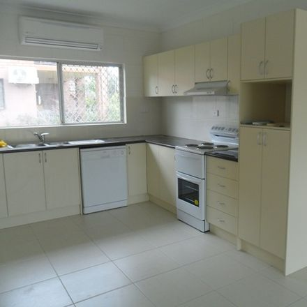 Rent this 3 bed house on Westcourt