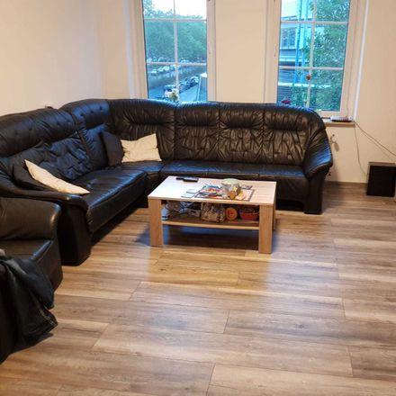 Rent this 3 bed apartment on Dortmund-Hörde in Schildstraße, 44263 Dortmund
