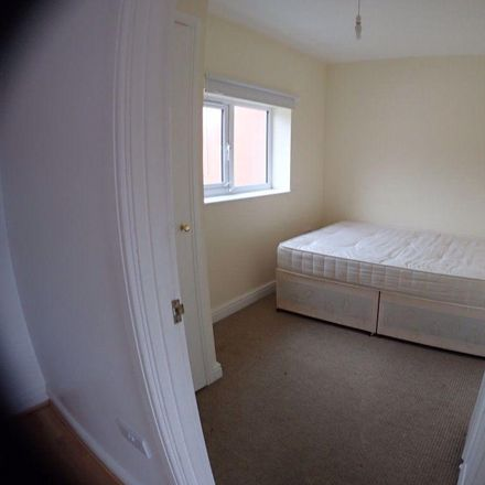 Rent this 2 bed apartment on Lindsay Street in Kettering NN16 8QE, United Kingdom