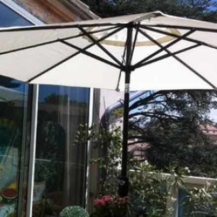 Rent this 1 bed room on 50 in Rue Pétramale, 84000 Avignon
