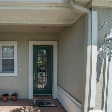 Rent this 3 bed apartment on S Valrico Rd in Bloomingdale, FL