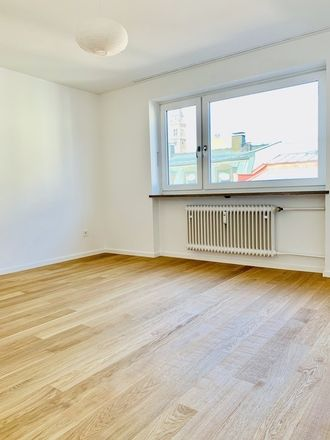 Rent this 1 bed apartment on 80796 Munich