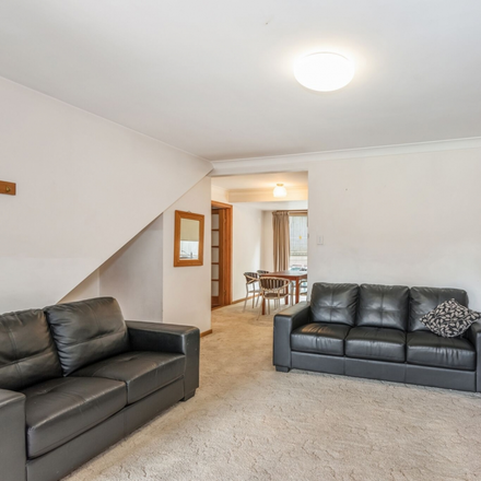 Rent this 1 bed apartment on 351 Troughton Road