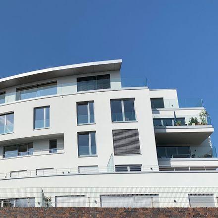 Rent this 3 bed apartment on Katholischer Studentenverein Rheno-Borussia zu Bonn in Schumannstraße 113, 53113 Bonn