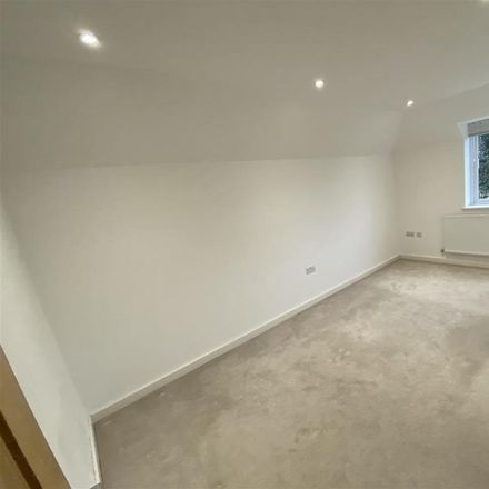 Rent this 3 bed house on Leybourne Court in London SE25 4TA, United Kingdom