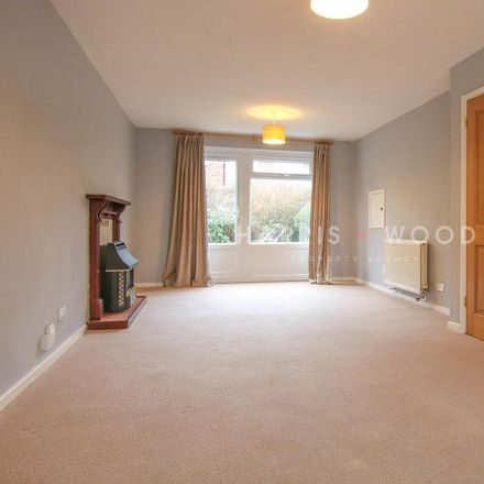 Rent this 3 bed house on 48 Byron Avenue in Colchester CO3 4HQ, United Kingdom