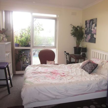 Rent this 1 bed apartment on Wattletree Road in Armadale VIC 3143, Australia